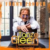 Tanze Eileen (Come on Eileen) von Frank Zander