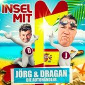 Insel mit M von Jörg