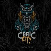 Shoulders by Critic City
