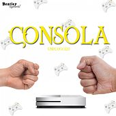 Consola by UnplUgged