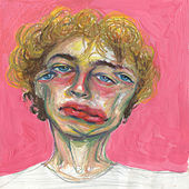 Pretty Boy de Noah Mac