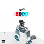 809060 by Handles