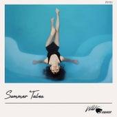 Summer Tales - EP von Various Artists