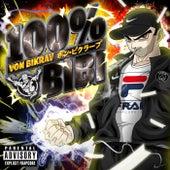 100% Bibi - EP de Various Artists