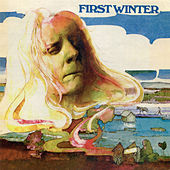 First Winter by Johnny Winter