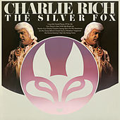 The Silver Fox by Charlie Rich