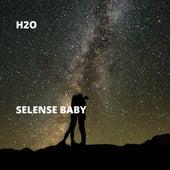 Selense Baby de H2O