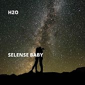 Selense Baby by H2O