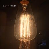 Last Forever de Nikonn