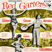 Red Garters by Rosemary Clooney
