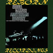 The Complete Amsterdam Concert (HD Remastered) de Erroll Garner
