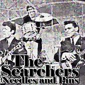 Needles and Pins de The Searchers