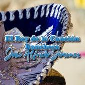 El Rey de la Canción Ranchera de Jose Alfredo Jimenez