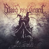 Requiem Mass by Blood Red Throne