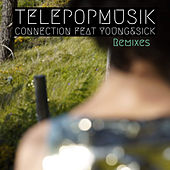Connection (Remixes) by Telepopmusik