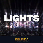 Lights by Belinda