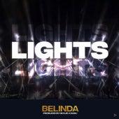 Lights van Belinda