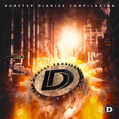 Dubstep Diaries 5 Years Compilation von Various