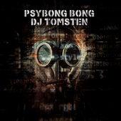 Psybong Bong by Dj tomsten