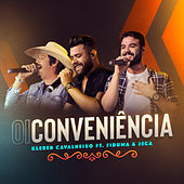 Oi Conveniência (Ao Vivo) von Kleber Cavalheiro