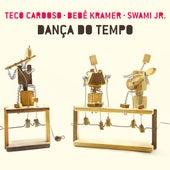 Dança do Tempo de Various Artists