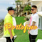 Portofino von Leon Machère