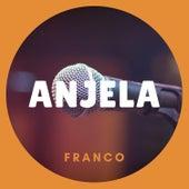 Anjela by Franco