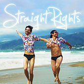 Straight Rights by Julian Smith