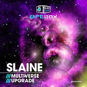 Multiverse / Upgrade de Slaine