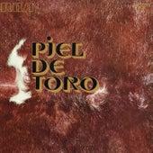 Piel de Toro (Remasterizado) de Los Relampagos