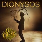 Le chêne de Dionysos