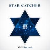 Star Catcher de Deeplastik
