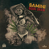 Boom Draw by Samini
