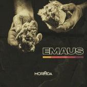 Emaus (Acústico) de Morada