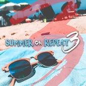 Summer on Repeat, Vol. 3 de Various Artists
