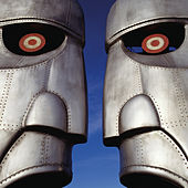 Keep Talking (Radio Edit) de Pink Floyd