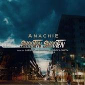 Shooten Shooten by Anachie