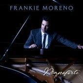 Pianoforte von Frankie Moreno