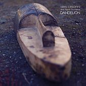 Dandelion (feat. Payoh Soul Rebel) de Ales Cesarini