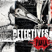 Detectives (Remix) de Panza