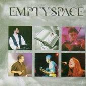 Empty Space de Salvador Canto Netto