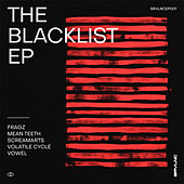 The Blacklist de Various Artists