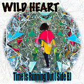 Time Is Running Out (Side B) de The Wildhearts