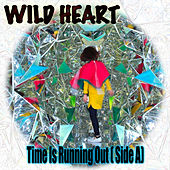 Time Is Running Out (Side A) von The Wildhearts