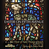 Easter on Fifth Avenue by Various Artists