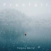 Freefall de Tommy Berre