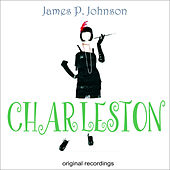Charleston by James P. Johnson