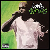 Lone Spitters by Neek The Exotic