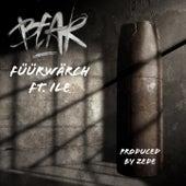 Füürwärch by Bear