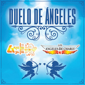 Duelo De Ángeles de Various Artists